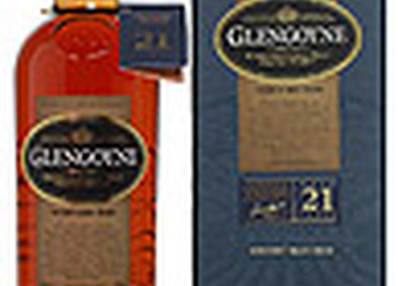 Glengoyne Highland Single Malt Scotch Whisky Distillery - Welcome