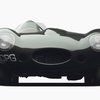8 Priceless Cars From Ralph Lauren's Legendary Collection [Slideshow] | Co.Design: business + innovation + design