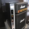 Amp mini fridge