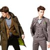 Custom Suits & Mens Suits | Indochino