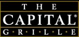 The Capital Grille - 3rd Annual Artist Series Wine Event