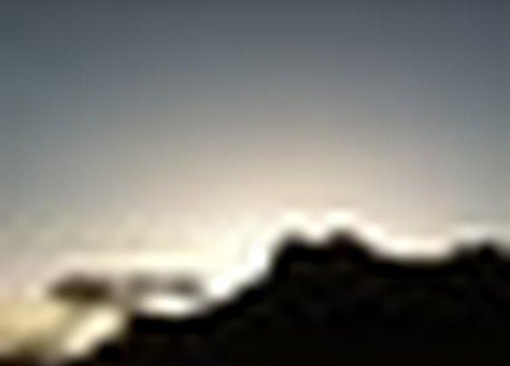 Beautiful St. George Utah -- Dixie Rock (Red Cliffs Desert Reserve & Pioneer Park)