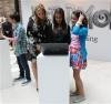 Amazon, B&N; make concessions for Potter ebooks| Reuters