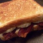 Elvis Sandwich Recipe - Allrecipes.com