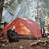 The Man Tent - PolerStuff.com