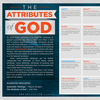 Visual Theology - The Attributes of God