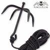 BudK BKV106 $32.69 Folding Grappling Hook