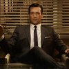 Mad Men – AMC
