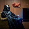 ThinkGeek :: Star Wars Admiral Ackbar Singing Bass