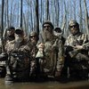 Duck Dynasty, best new show on TV
