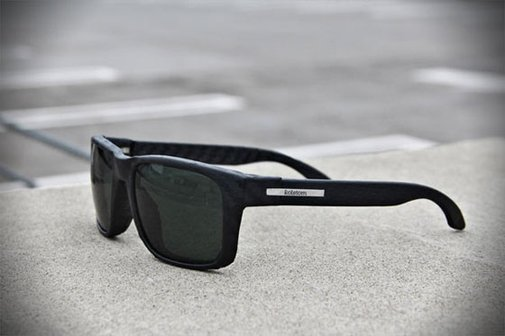 Kolstom Sunglasses