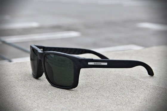 Kolstom Sunglasses