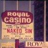 8mmFF: Naked Sin in the Sin City | joehep.com