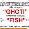 School of Fail: English 102: Fun With Pronunciation - EPIC FAIL Funny Videos and Epic Fail Funny Pictures