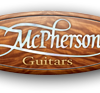 McPherson Guitars | State of the Art Custom Acoustic Guitars