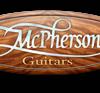 McPherson Guitars | State of the Art Custom Acoustic Guitars