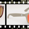 Humps Inc | Affordable and Durable Sunglasses | Comfortable Travel Sunglasses