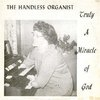 The Handless Organist