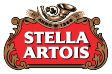 Stella Artois | She is a Thing of Beauty