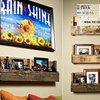 25 more ways of turning pallets into unique pieces of furniture