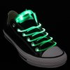 LED Flashing Party Shoelaces