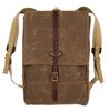 Archival Clothing - Archival Rucksack - Canvas Duck