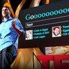 "Eli Pariser: Beware online ""filter bubbles"" | Video on TED.com"