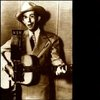 Hank Williams - Honky Tonk Blues      - YouTube