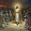 Peace Is Coming - McNaughton Fine Art