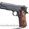 Springfield Armory GI 45 Pistol