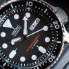 Seiko SKX007 Dive Watch - AskMen Canada