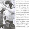 Bruce Lee.  No Limits.