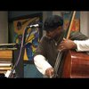 "Christian McBride ""Used 'Ta Could"" Live at KPLU      - YouTube"