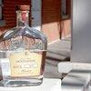 Artisanal Moonshine, White Lightning | Troy & Sons | Bourbon & Boots