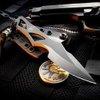Enyo - Inside Waist Band / Neck Knife