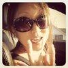 Christina Majaski (christinamajaski) on about.me