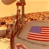 Viking robots found life on Mars, scientists say - Technology & science - Space - Discovery.com - msnbc.com