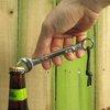 The Bottle Wrench Bottle Opener (Original)