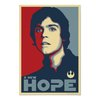 A New Hope Posters from Zazzle.com