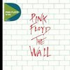 Pink Floyd - Young Lust (diff. version) [The Wall demos] lyrics      - YouTube