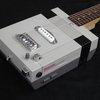 Custom NES Guitar from GetLoFi.