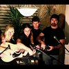 Somebody That I Used to Know - Walk off the Earth (Gotye - Cover)      - YouTube
