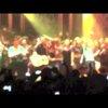 Dropkick Murphys      - YouTube