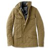 Quilted Jacket for Men / Barbour Quilted Boss -- Orvis
