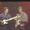 Great Old School Guitar: Chet Atkins and Jerry Reed (1976)