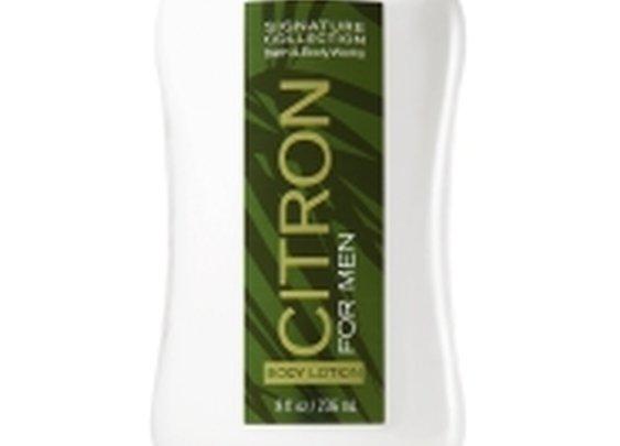 Citron  - Fragrance - Bath & Body Works