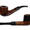 Jobey Asti - Products - Finck Cigar Company - World's Best Cigars