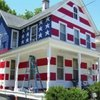 Homeowner Not Allowed to Fly American Flag, So…