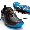 SKORA Barefoot Shoes