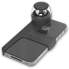 360 Degree Camera for iPhone.